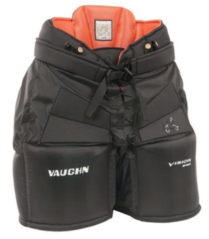 Трусы вратарские VAUGHN P9400 VISION SR