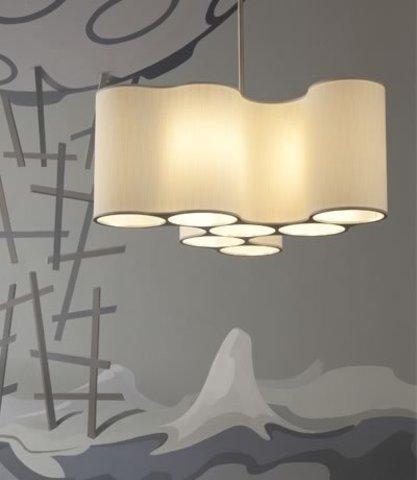 pendant  Ralph Pucci International - Volubile | Interior Design 10