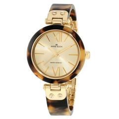 Женские наручные часы Anne Klein 9652CHTO