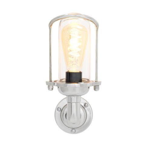 Настенный светильник Eichholtz 105899 Wolseley