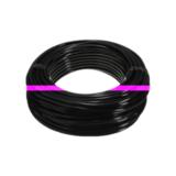 03-SH CHEMEX универсальный, эластичный шланг низкого давления (3мм. х 1мм. х 100м.)
