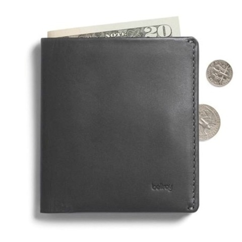 Кошелек Bellroy Note Sleeve