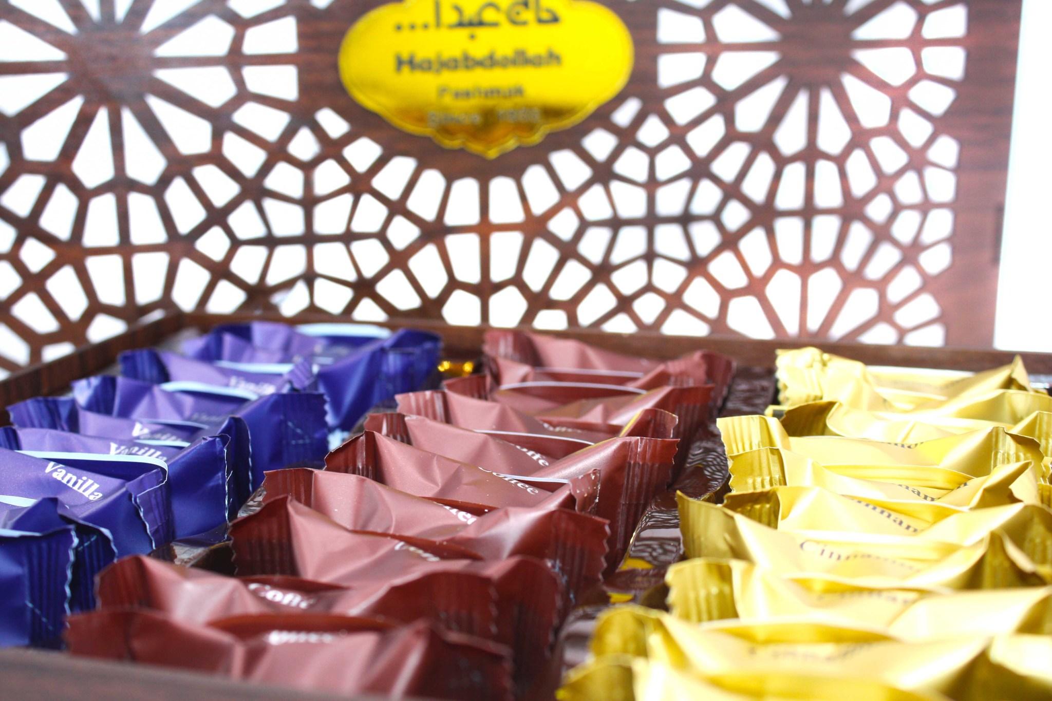 Пишмание Ассорти пишмание в подарочной деревянной упаковке, Hajabdollah, 500 г import_files_a2_a2b1aca1f24f11e8a9a1484d7ecee297_9266c161f95711e8a9a1484d7ecee297.jpg