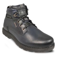Ботинки #71111 CATUNLTD