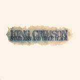 King Crimson / Starless And Bible Black (LP)