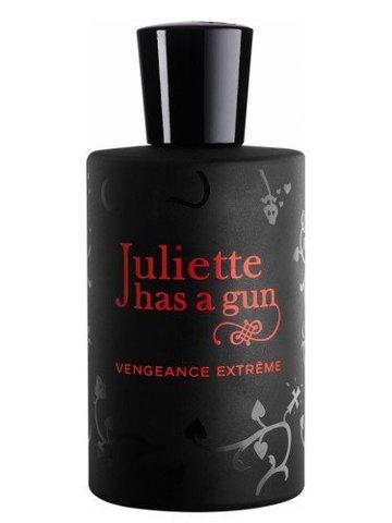 Juliette Has A Gun Vengeance Extreme Eau De Parfum