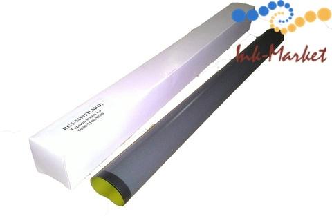 Термопленка HP LJ 5000/5100/5200, LJ M5025/M5035, Canon GP-160 RG5-5459FILM (Original)