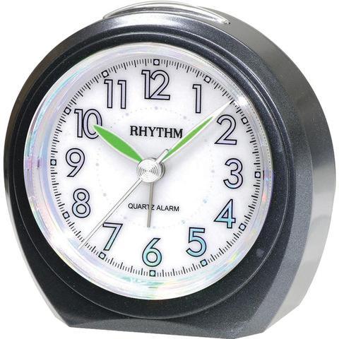 Часы-будильник Rhythm CRE815NR71