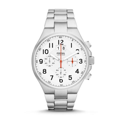 Купить Наручные часы Fossil CH2903 по доступной цене