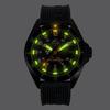 Часы TROOPER PRO, модель H3.3112.789.1.3 H3TACTICAL (в подарочной упаковке)