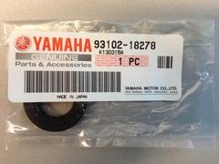 сальник под кик стартер  YAMAHA 93102-18278 WR/YZ 250/450