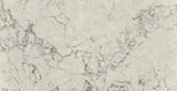 КВАРЦЕВЫЙ АГЛОМЕРАТ CAESAR STONE 5211 Noble Grey