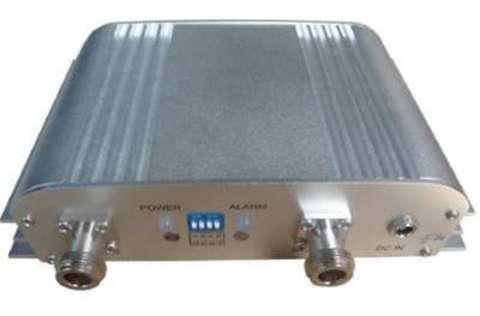LTE бустер MWTech A 2500 LTE