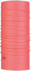 Бандана-труба летняя Buff Solid Rose Pink