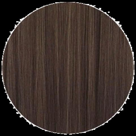 Lebel Materia Lifer PBe-6 (темный блондин розово-бежевый) - Тонирующая краска для волос