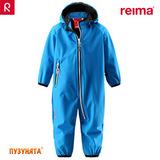 Комбинезон Reima Softshell Kotilo 510208-7470