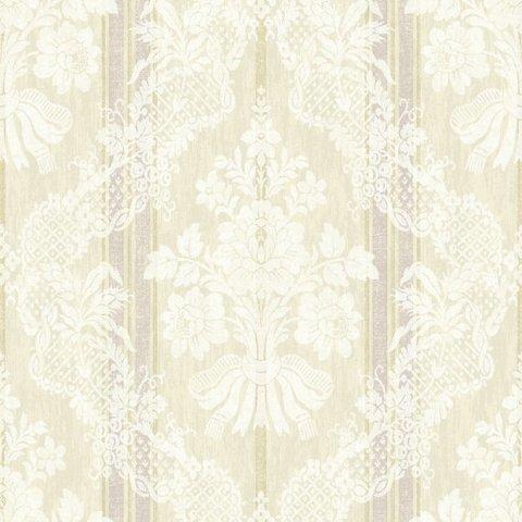 Обои KT-Exclusive English Elegance DL60309, интернет магазин Волео