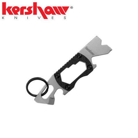 Нож KERSHAW PT-2 модель 8810X