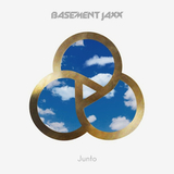 Basement Jaxx / Junto (RU)(CD)