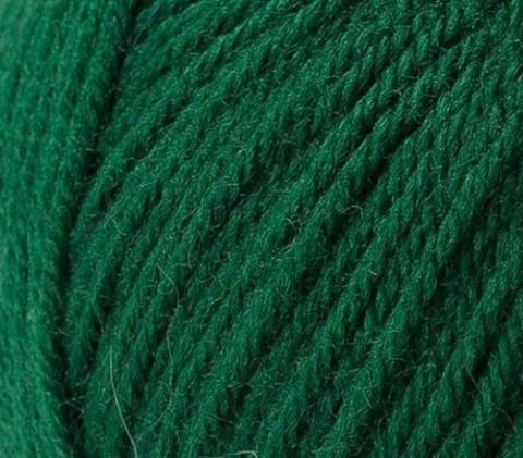 Купить Пряжа Gazzal Baby wool Код цвета 814 | Интернет-магазин пряжи «Пряха»