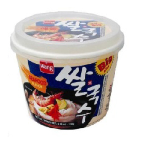 https://static-eu.insales.ru/images/products/1/7001/181107545/rice_noodles_seafood_flavour.jpg