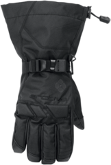 Pivot Glove / Черный