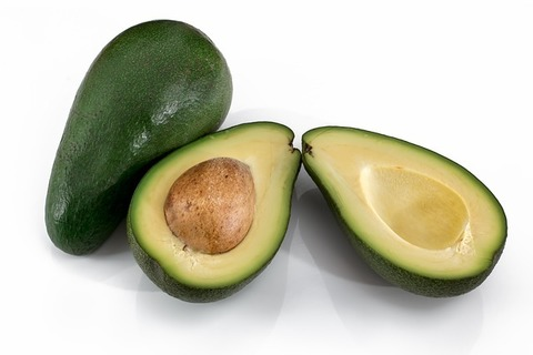 Авокадо, 1 кг