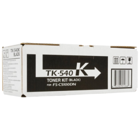 TK-540K