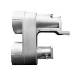 Лазерный дальномер Veber 6х26 LR 800