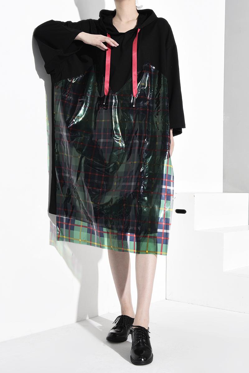 Платье «ISOLU»