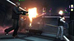 Xbox 360 Grand Theft Auto: Episodes From Liberty City (английская версия)
