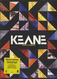 Keane / Perfect Symmetry (DVD+CD)