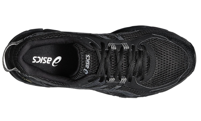 Женские кроссовки внедорожники Asics Gel-Sonoma 2 GT-X (T688N 9099) фото