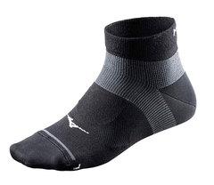 Носки Mizuno Drylite Support Mid