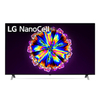 NanoCell телевизор LG 55 дюймов 55NANO906NA