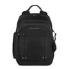 Рюкзак Piquadro Link черный кожа и ткань (CA2961LK/N) сумка piquadro link черный