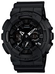 Наручные часы Casio GA-120BB-1ADR