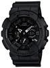 Купить Наручные часы Casio GA-120BB-1ADR по доступной цене