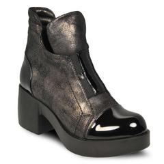 Ботинки  #721 BETSY