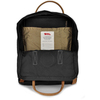 Рюкзак Fjallraven Kanken NO.2 BLACK