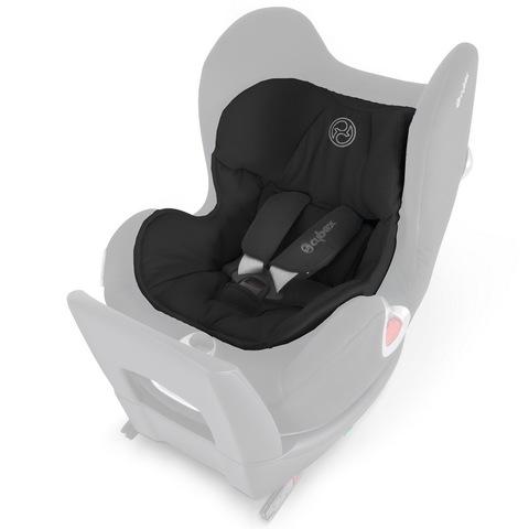 Вкладыш для новорожденных в автокресло Cybex Sirona