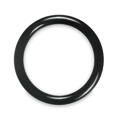 Кольцо резиновое ГлавШип