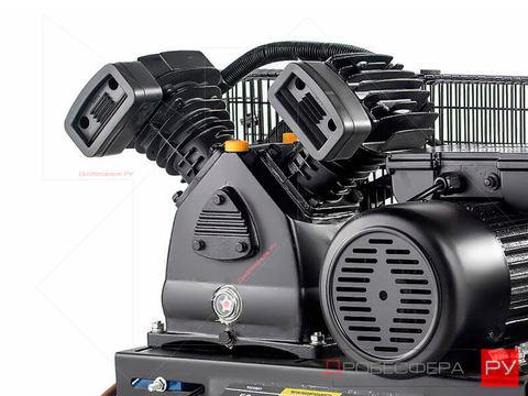 Блок поршневой Garage 2065E 50MBV400-06