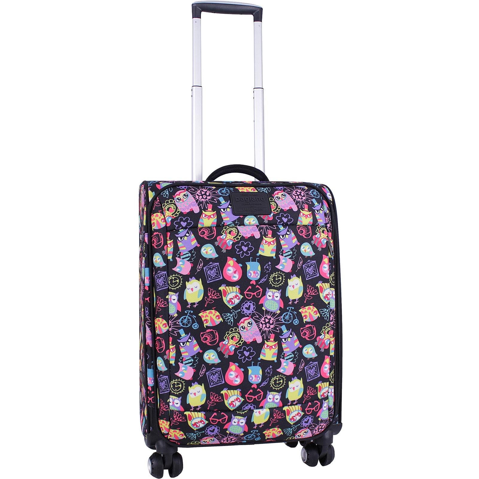 Дорожные чемоданы Чемодан Bagland Марсель 36 л. сублимация 45 (0037966194) IMG_4609_суб.45_.jpg
