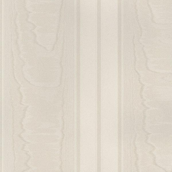 Обои Aura Silk Collection 2 SK34760, интернет магазин Волео
