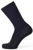 Носки из шерсти с шелком Norveg Wool+Silk женские