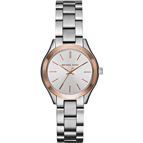 Купить Наручные часы Michael Kors MK3514 по доступной цене