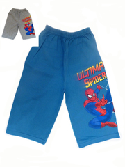AD5180 капри Spider Man