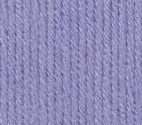 Купить Пряжа Gazzal Baby cotton XL Код цвета 3420 | Интернет-магазин пряжи «Пряха»