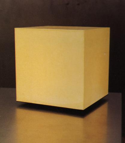 table lamp Ralph Pucci International - Volubile | Interior Design 18